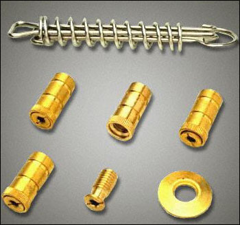 Brass Pool cover hardware Brass Anchors Hardware Pool Cover Hardware