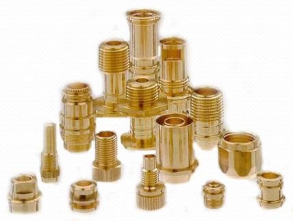 Brass Precision Component Brass Component Brass Precision Component Brass Machined Component Brass Turned Component Brass pressed Component